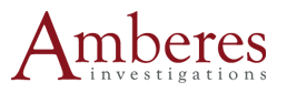 Detective Amberes Investigations